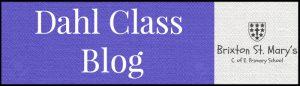 Dahl Class 2