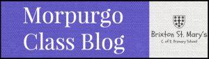 Morpurgo Class