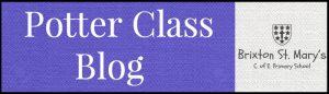 Potter Class 1