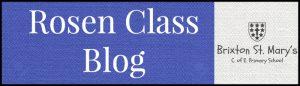 Rosen Class 1